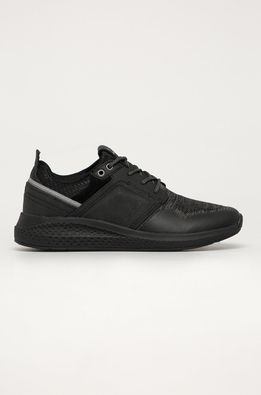 Wrangler - Ботинки
