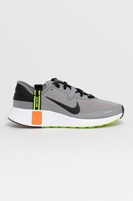Nike Sportswear - Pantofi Reposto