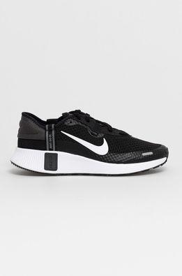 Nike Sportswear - Черевики Reposto
