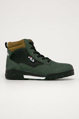 Fila - Pantofi Grunge II