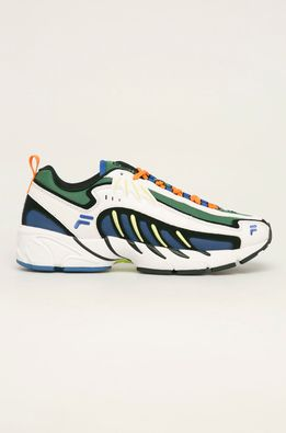 Fila - Pantofi ADL99 Low