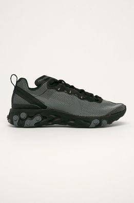 Nike Sportswear - Cipő React Element 55