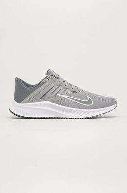 Nike - Pantofi Quest 3