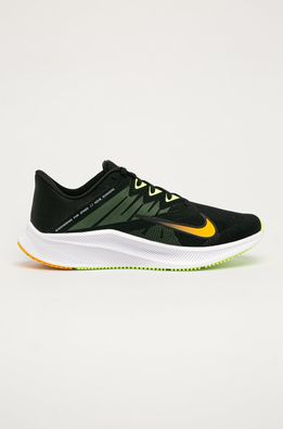 Nike - Topánky Quest 3
