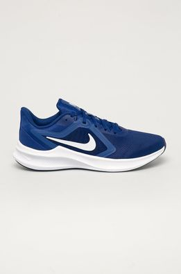 Nike - Cipő Downshifter 10