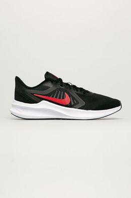 Nike - Boty Downshifter 10
