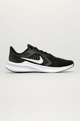 Nike - Ботинки Downshifter 10