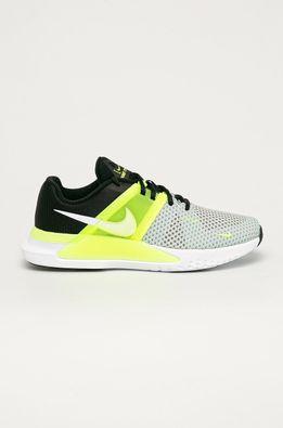 Nike - Обувки Renew Fusion