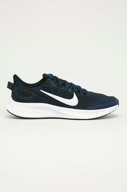 Nike - Cipő Runallday 2