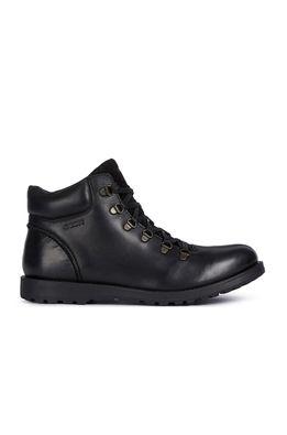 Geox - Pantofi inalti