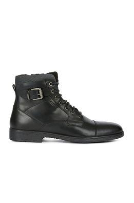 Geox - Magasszárú cipö