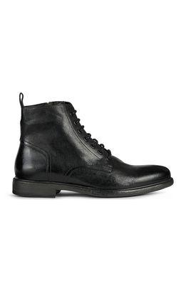 Geox - Pantofi inalti Terence