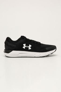 Under Armour - Pantofi UA Charged Rogue 2