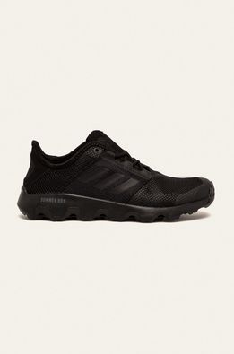 adidas Performance - Обувки Terrex Voyager