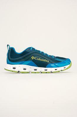 Columbia - Обувки Drainmaker IV