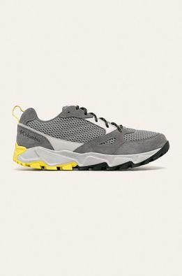 Columbia - Обувки Ivo Trail Breeze