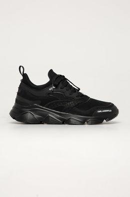 Karl Lagerfeld - Обувки