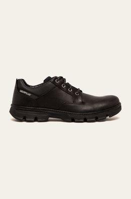 Caterpillar - Половинки обувки