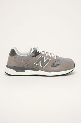 New Balance - Cipő ML570HJC
