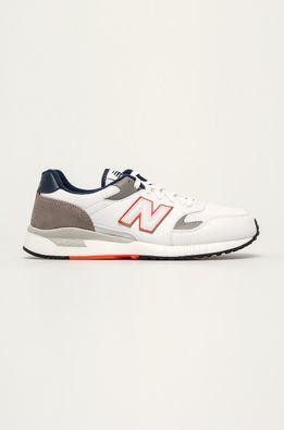 New Balance - Topánky ML570ATR