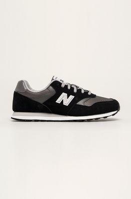 New Balance - Pantofi ML393SM1