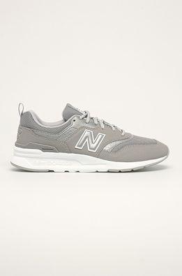 New Balance - Pantofi CM997HFJ