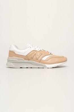 New Balance - Pantofi CM997HDZ