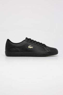 Lacoste - Topánky Lerond
