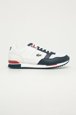 Lacoste - Pantofi Partner Piste