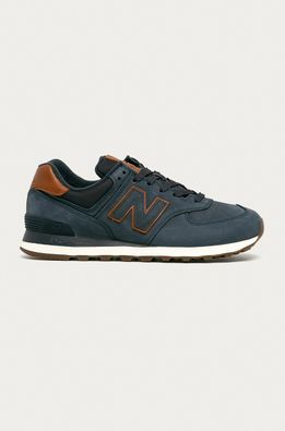 New Balance - Topánky ML574NBD