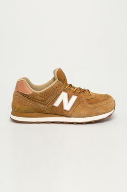 New Balance - Pantofi ML574XAA