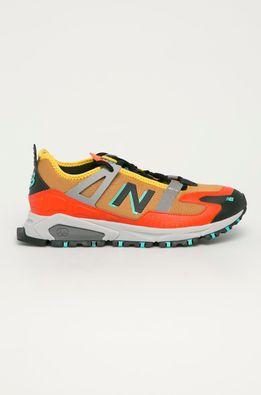 New Balance - Topánky MSXRCTWC