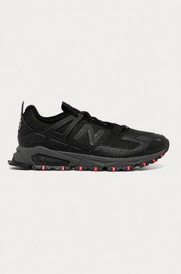 New Balance - Topánky MSXRCTWB