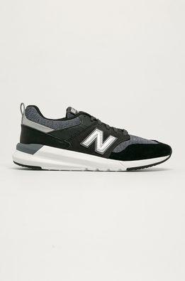New Balance - Pantofi MS009HC1