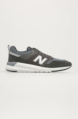 New Balance - Pantofi MS009HD1