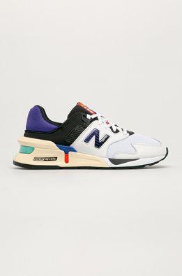New Balance - Pantofi MS997JEA