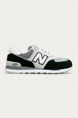 New Balance - Pantofi ML574NLC