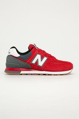 New Balance - Pantofi ML574SKD