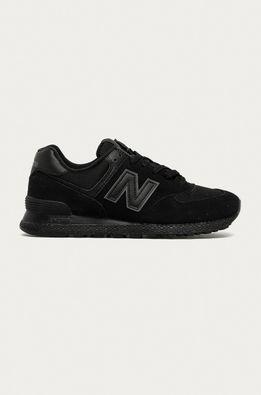 New Balance - Обувки MT574ATD