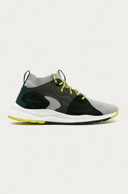 Columbia - Обувки SH/FT Outdry Mid