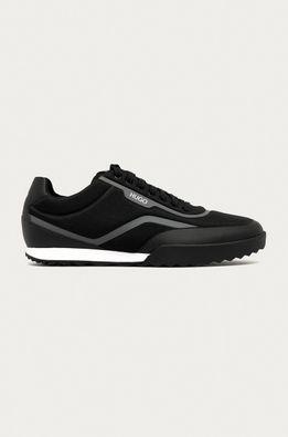 Hugo - Обувки