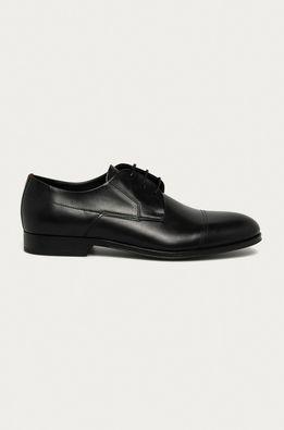 Hugo - Pantofi de piele