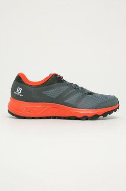 Salomon - Pantofi Trailster 2