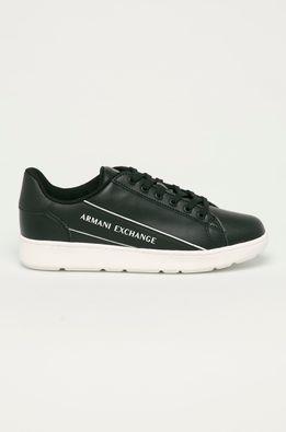 Armani Exchange - Cipő