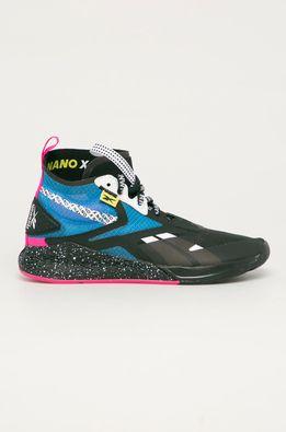 Reebok - Pantofi Nano X Unknown