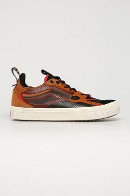 Vans - Cipő