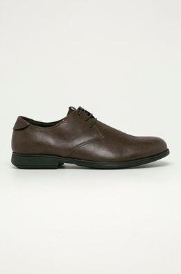 Camper - Кожени половинки обувки