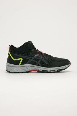 Asics - Pantofi Gel-Venture 8 MT