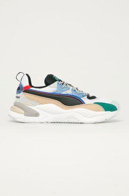 Puma - Pantofi Rs 2K Hf The Hundreds