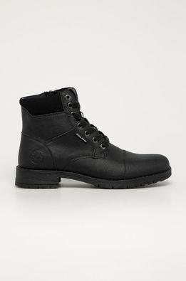 Jack & Jones - Pantofi